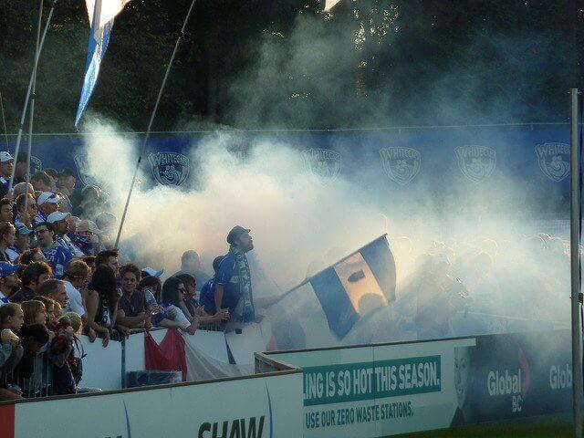 Southsiders – Die schöne Seite des Fußballs