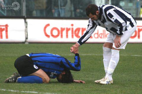 Fair Play U21 Slowakei Italien Deutschland